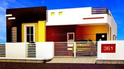 Celebrity Lifestyle Dream Homes I