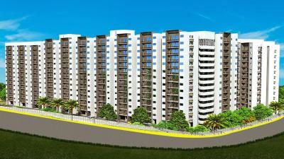 Raheja Krishna Housing