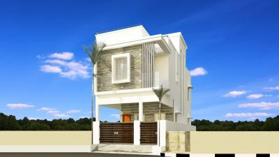 Gallery Cover Pic of MS Tailor Made Villas