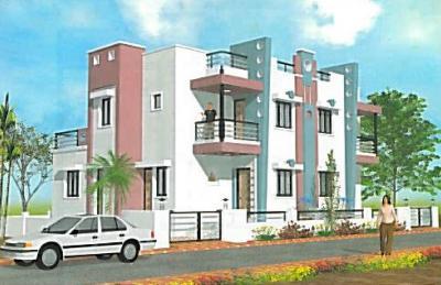 Shrinath Sudama Homes 2