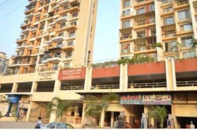 Gallery Cover Pic of Balaji Residency