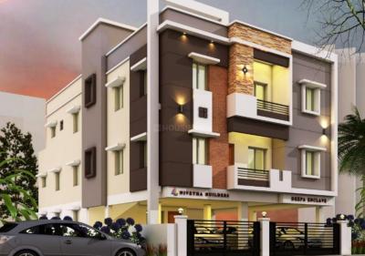 Gallery Cover Pic of Nivetha Builders Deepa Enclave
