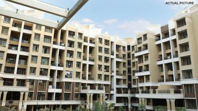 Gallery Cover Pic of Mohan Suburbia IV