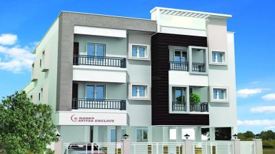 Gallery Cover Pic of Guhan Aviyes Enclave