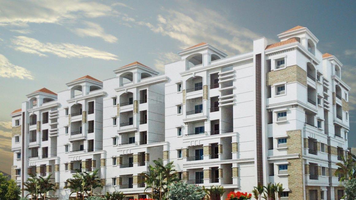 Gallery Cover Pic of Sri Sai Balaji Paramount