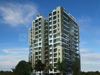 GVT Builders and Developers GVT Green Valley Towers