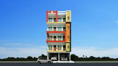 Shri Shyam Apartment I