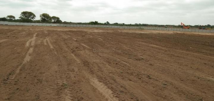 Gallery Cover Pic of Sri Agricultural Land One