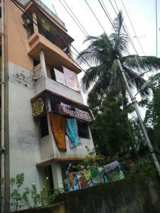 Gallery Cover Image of 255 Sq.ft 1 BHK Apartment for rent in Kalpana Apartment, Belghoria for 4000