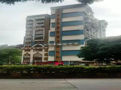 Gallery Cover Image of 1000 Sq.ft 2 BHK Apartment for rent in Manas Moti Apartment, Borivali West for 33000