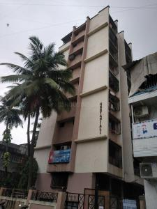 Gallery Cover Image of 900 Sq.ft 2 BHK Apartment for rent in Geetanjali, Sion for 40000