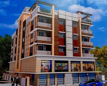 Gallery Cover Pic of Nataraj Nataraj Apartment