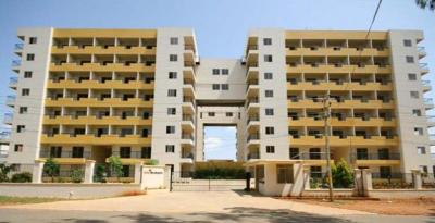 Gallery Cover Image of 5000 Sq.ft 4 BHK Apartment for rent in IMG Elite, JP Nagar for 85000