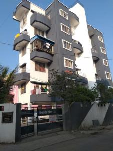 Gallery Cover Pic of Avenue Devanshi Terrace
