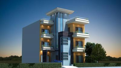 Gallery Cover Pic of Pratham Homes - NC