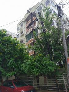 Gallery Cover Pic of Siri Sai Heights Apartment