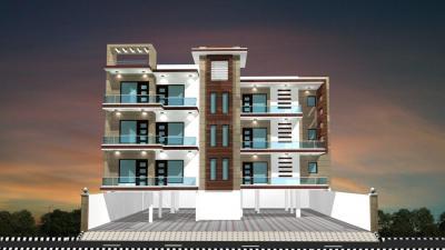Bhumit Floors 1