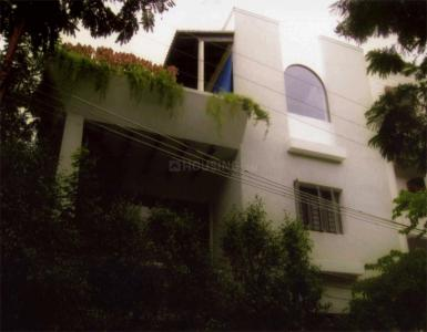 Gallery Cover Image of 1200 Sq.ft 2 BHK Apartment for buy in Sneha Sagar Society, SriNagar Colony for 13000000