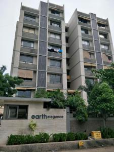 Gallery Cover Image of 2700 Sq.ft 4 BHK Apartment for buy in Earth Elegance, Bodakdev for 19500000
