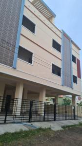 Vishnu Raj Homes
