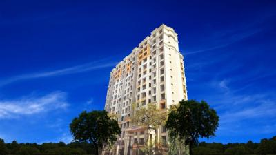Project Images Image of Sumit in Chembur
