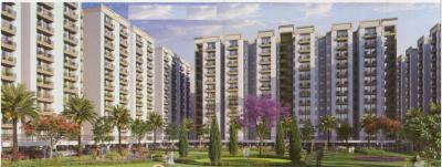 Gallery Cover Pic of Ratan Grand Phase 1