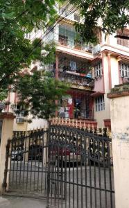 Gallery Cover Pic of Peerless Mourya Mansion
