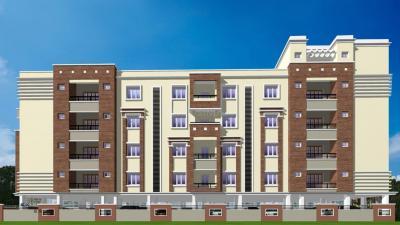 Fatma Residency