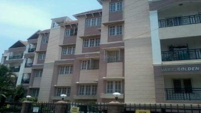 Gallery Cover Image of 1600 Sq.ft 3 BHK Apartment for buy in VARS Golden Gables, Koramangala for 12700000