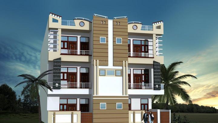 Gallery Cover Pic of Balaji Homes-III