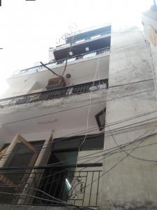 Swaraj New Line Apartment
