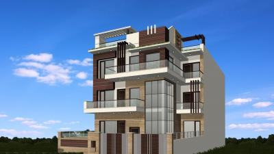 Sri Sai Homes - 3