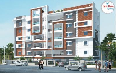 Pratyusha Sree Rama Residency