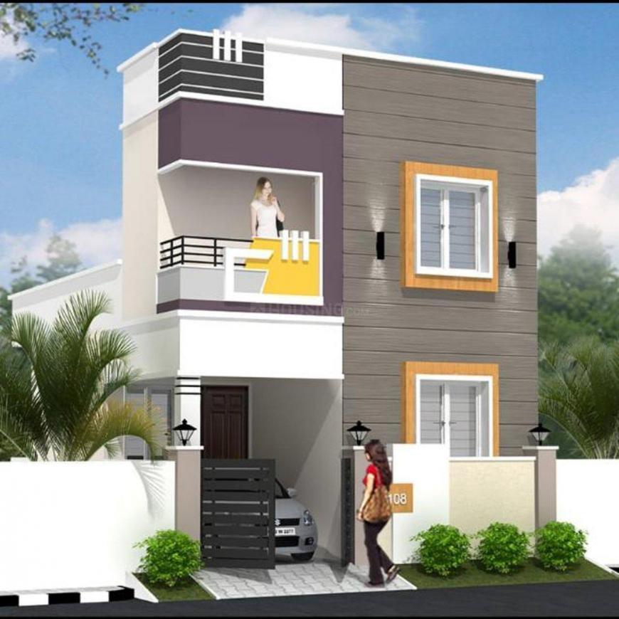 Gallery Cover Pic of Sri Lakshmi Nagar Extension