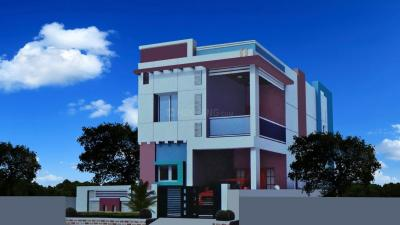 Gallery Cover Pic of Prathista Cyber Homes