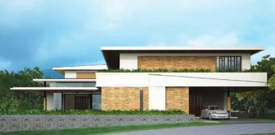 Peninsula Ashok Nirvaan Phase 7