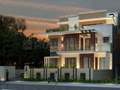 Gallery Cover Pic of Yash Villas 7