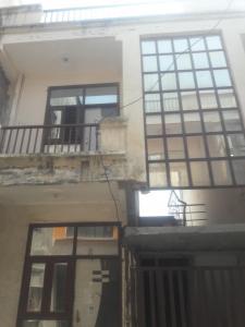 Yadav Villa 1