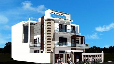 Gallery Cover Pic of Vetruvia Homes - 1