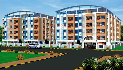Gallery Cover Pic of Mahasathi Sharanya Enclave