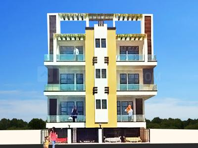 Gallery Cover Pic of Inplan Techno Creative Home - 5
