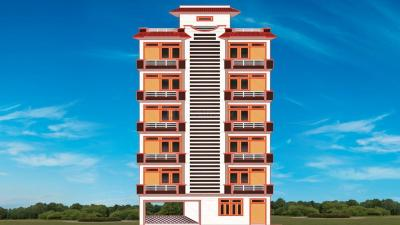 Gallery Cover Pic of 121 Pink Rose Apartment