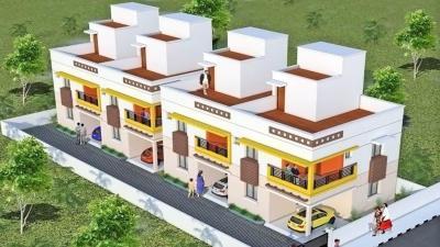Gallery Cover Pic of Udhayam Sai Villas