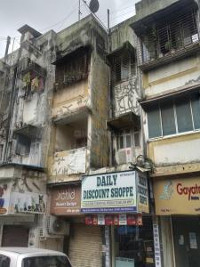 Gallery Cover Pic of Yashodarshan Apartment
