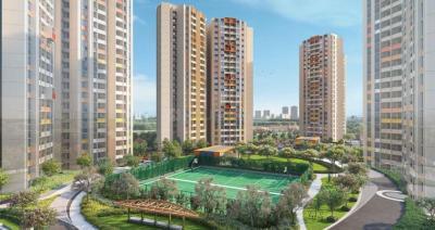 Joyville Hadapsar Annexe Phase 7
