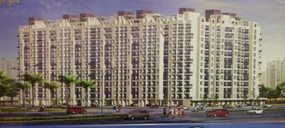 Project Images Image of Prathmeh Dreams in Virar West
