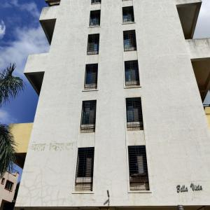 Gallery Cover Image of 1800 Sq.ft 3 BHK Apartment for buy in Bella Vista, Wakad for 10000000