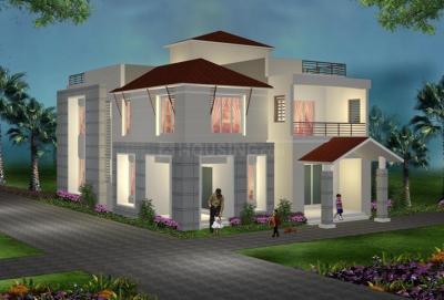 Shanti Sumangali Villas