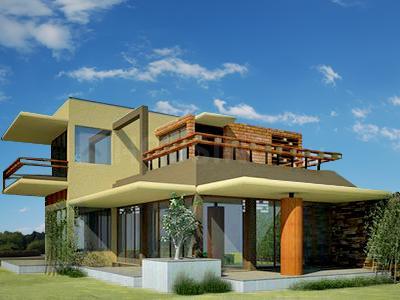 527 Sq.ft Residential Plot for Sale in Vishala, Ahmedabad