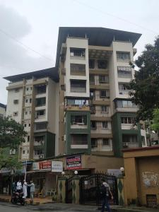 Gallery Cover Pic of Asmita Asmita Regency 1